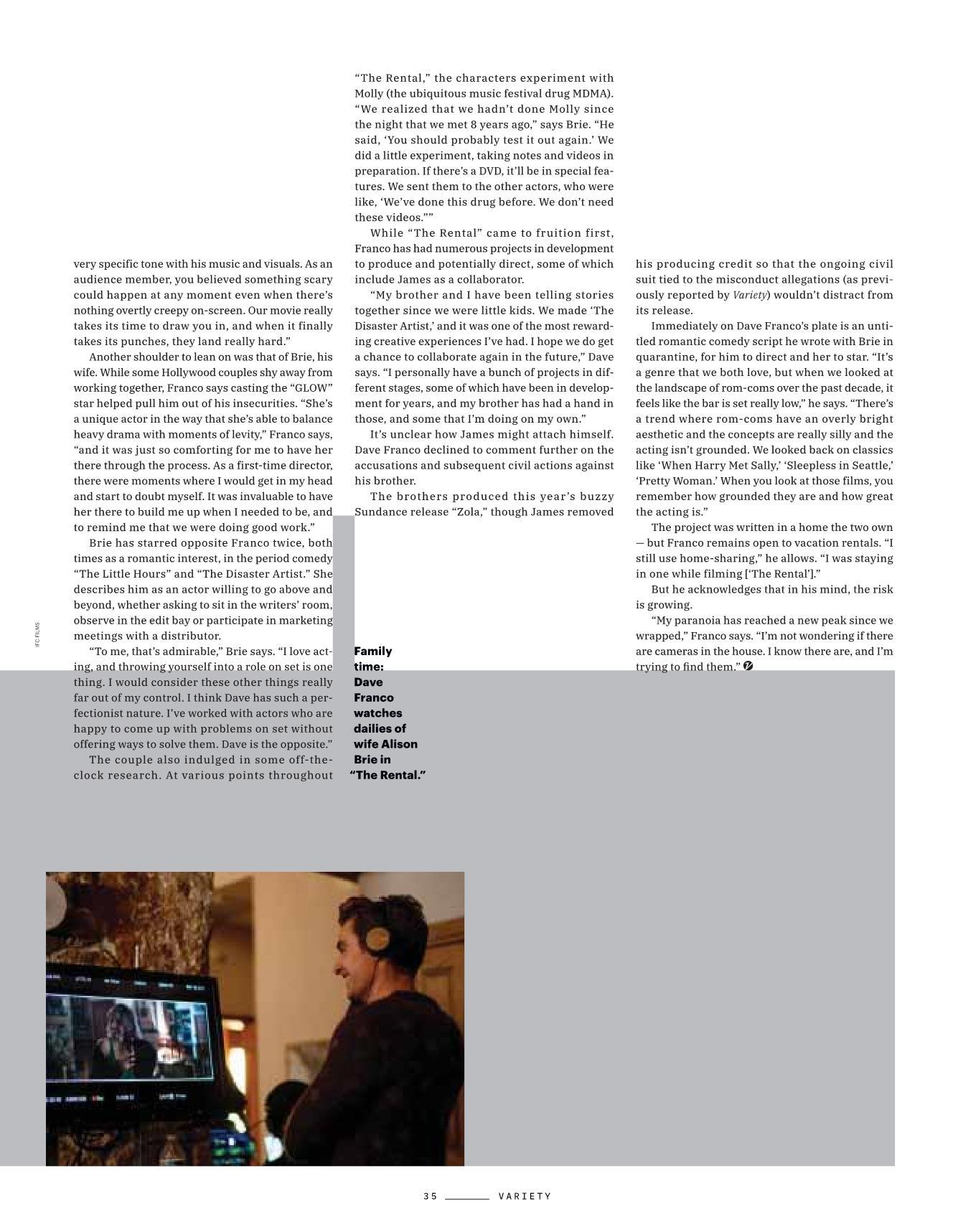 Variety_2020Jul14_007_DFF.jpg