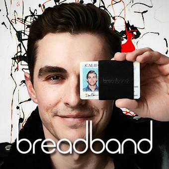 breadband